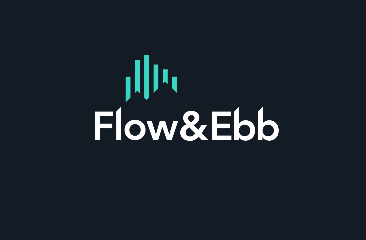 Flow&Ebb logo