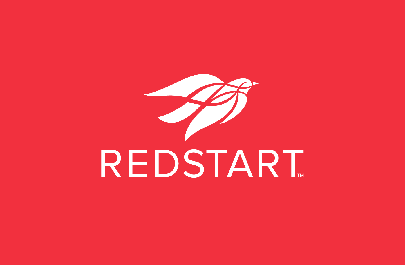 joint venture logo design