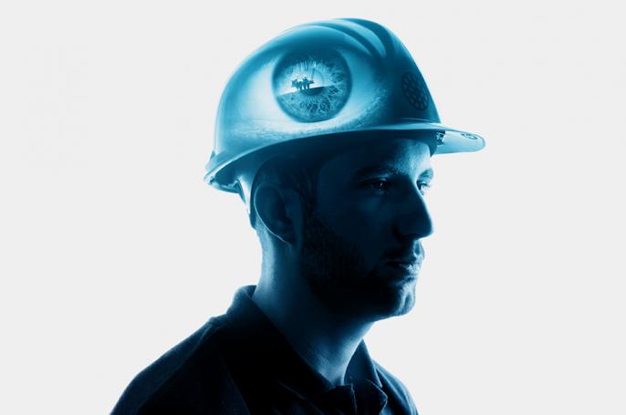 manufacturer hero imagery