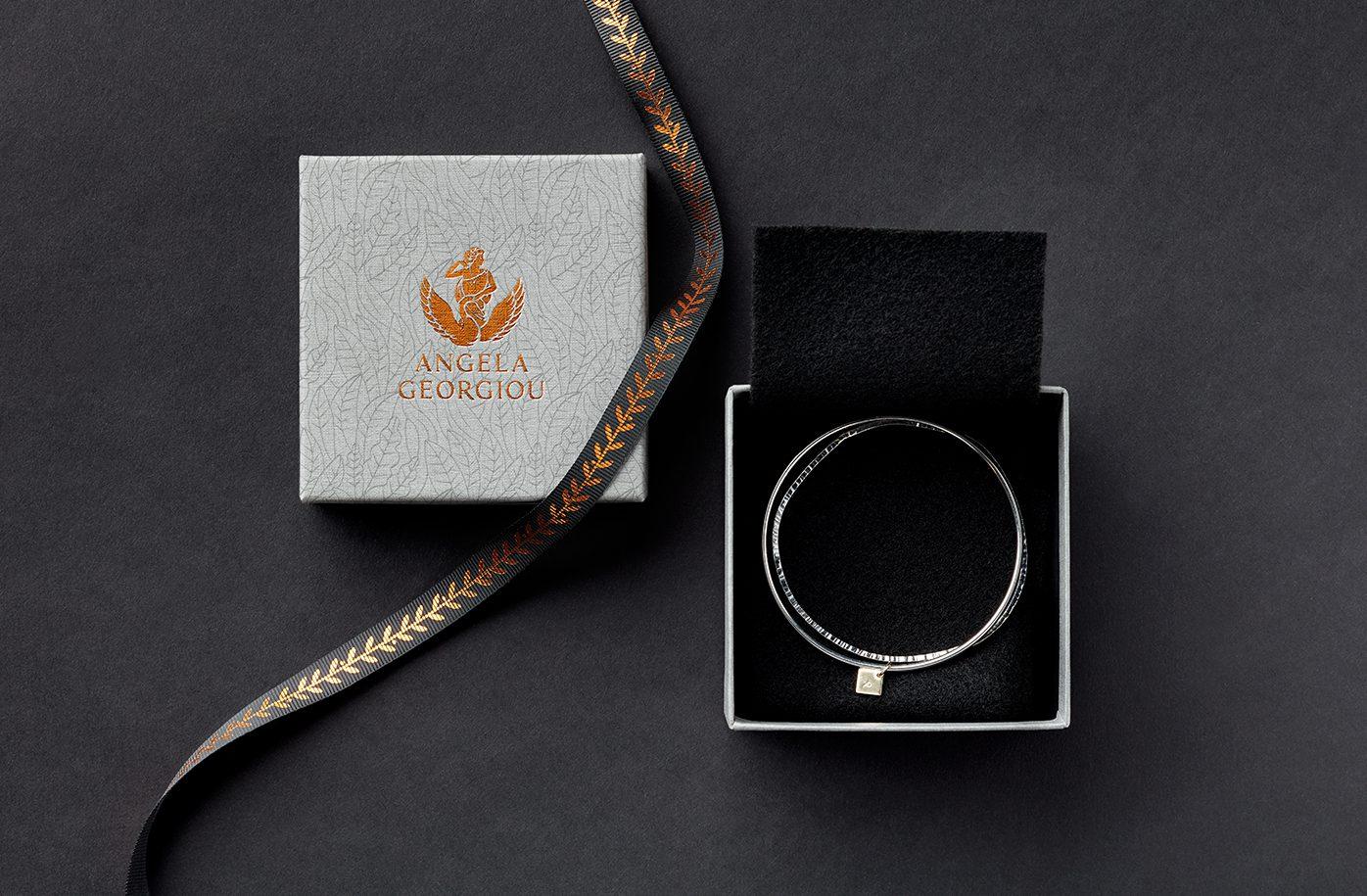 Angela-Georgiou-pattern-packaging-box-jewellery-2