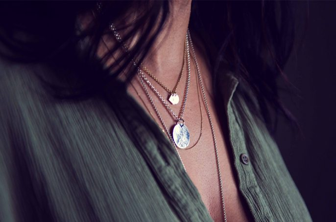 Angela-Georgiou-photography-necklaces