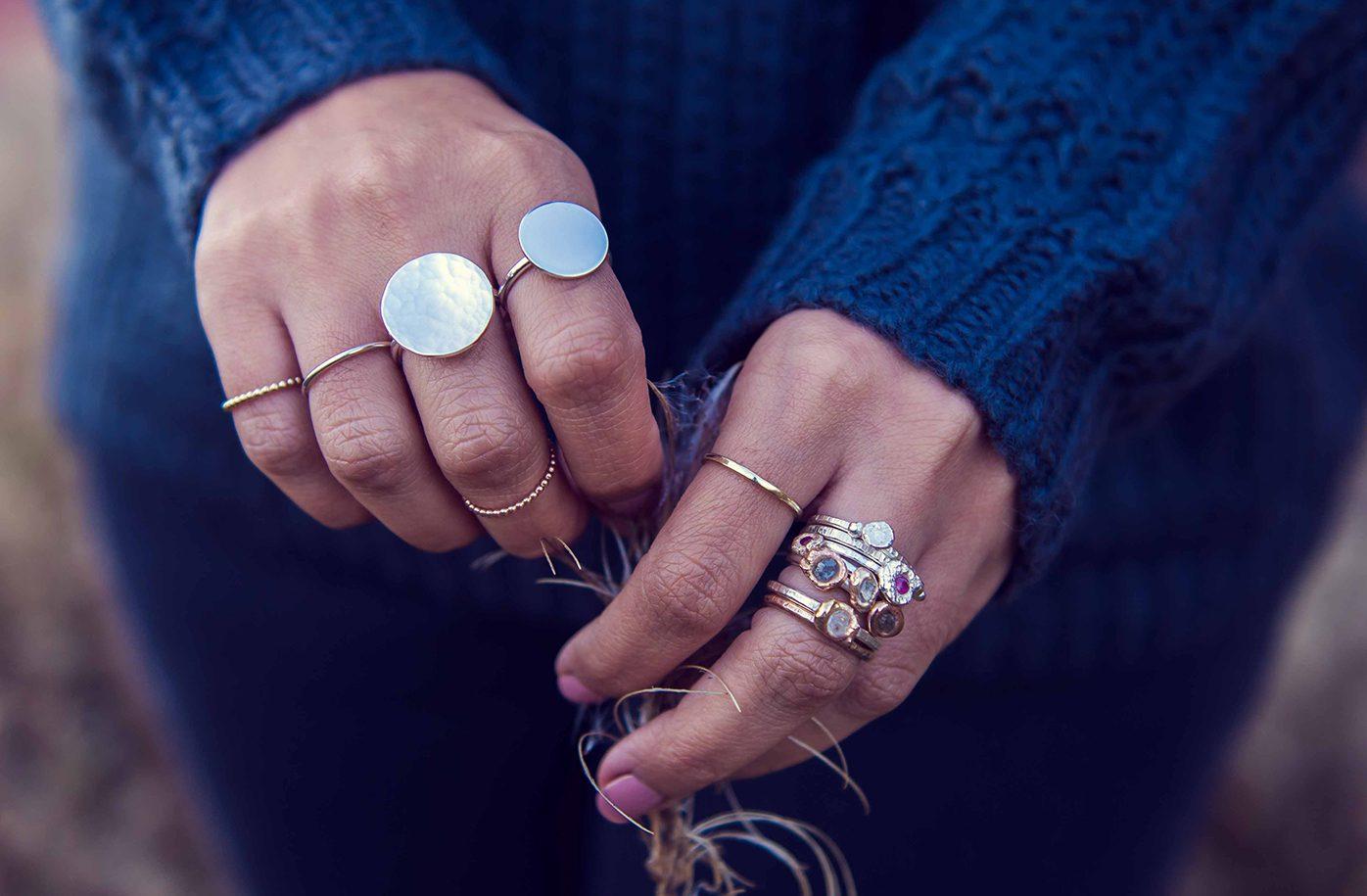 Angela-Georgiou-photography-rings