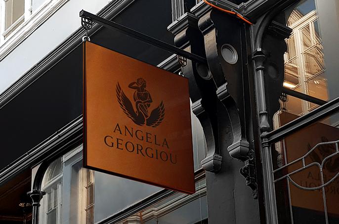Angela-Georgiou_Logo-signage-2