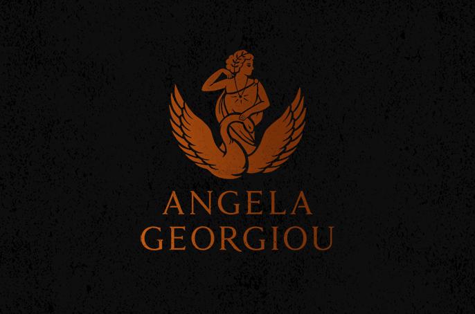 Angela-Georgiou-Logo-web