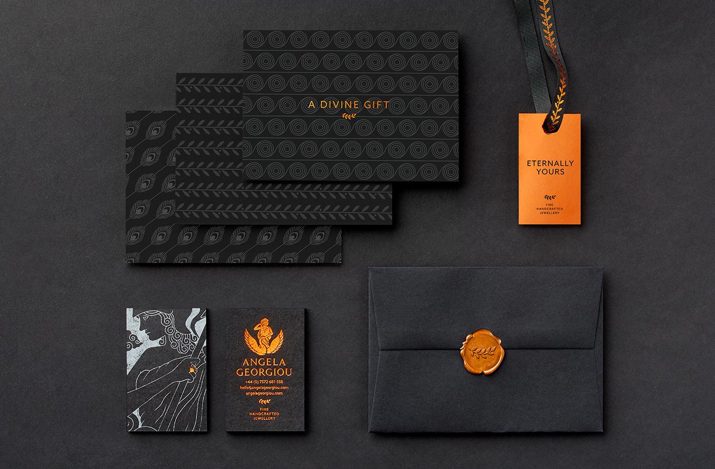 Angela-Georgiou-Stationery-jewellery
