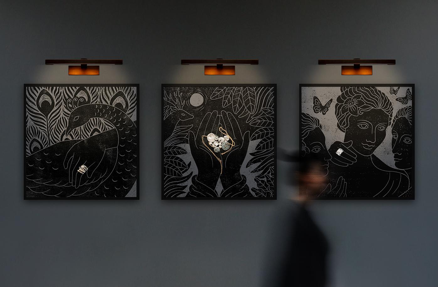 Angela-Georgiou-illustration-interior